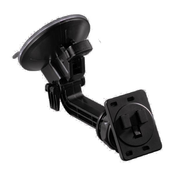 HAMA vakuumski nosač za tablet - 108337