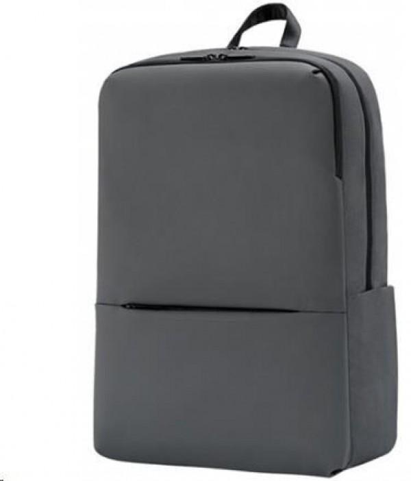 Xiaomi Business Backpack 2 (Dark Gray)