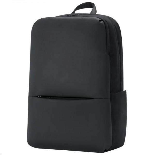 Xiaomi Mi Business Backpack 2 (Black)