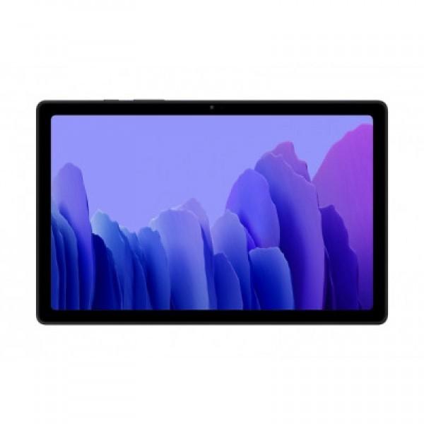SAMSUNG Tablet T500 (Tamno Siva) Wi FI 332GB