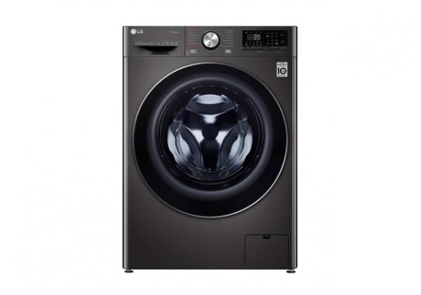 LG Mašina za pranje i sušenje veša F4DV910H2S