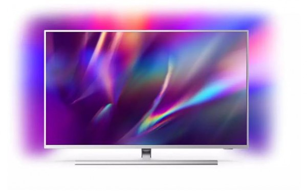 PHILIPS LED TV 65PUS8505 65''UHD, ANDROID 9.0 AMBILIGHT