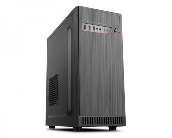 EWE PC  AMD Ryzen 5 3350G8GB240GBGTX1650 4GB