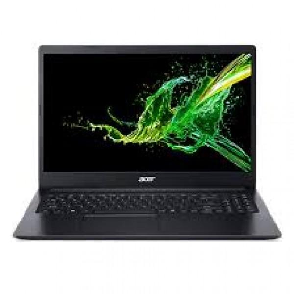 Acer Aspire laptop A315-34