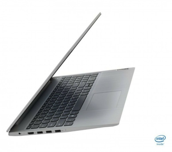 https://www.laptopcentar.rs/images/products/big/31249.jpg