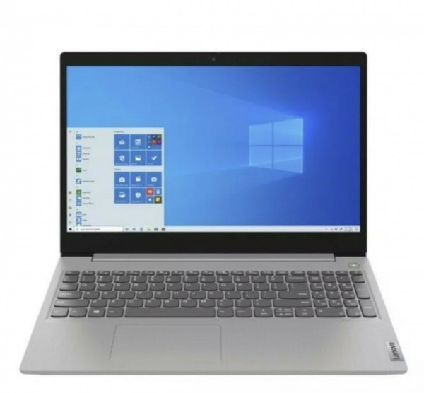 https://www.laptopcentar.rs/images/products/big/31251.jpg