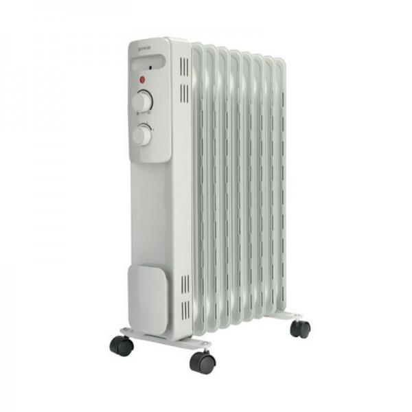 Radijator Gorenje OR2000MM