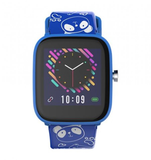 Smart watch KIDS HERO plavi