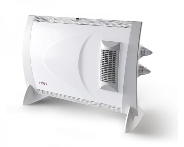 TESY CN 202 ZF električni radijator