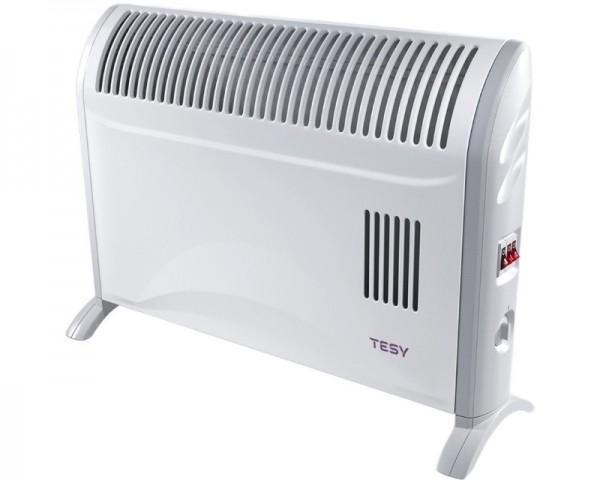 TESY CN 204 ZF električni radijator