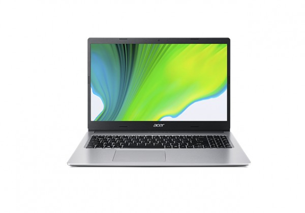https://www.laptopcentar.rs/images/products/big/31810.jpg
