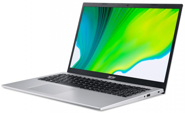 https://www.laptopcentar.rs/images/products/big/31811.jpg