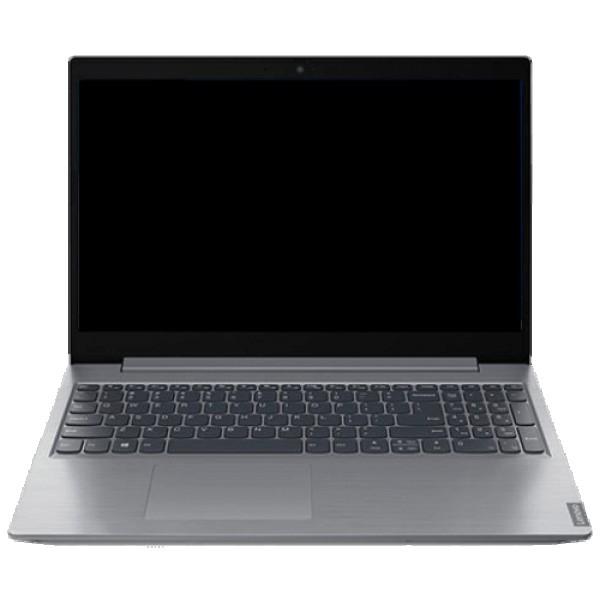 NB Lenovo IdeaPad IP 3 15IIL05 i7-1065G715.6IPS FHD8GB1TB SSD