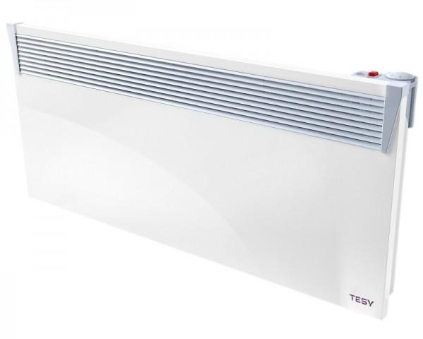 TESY CN 03 300 MIS električni panel radijator