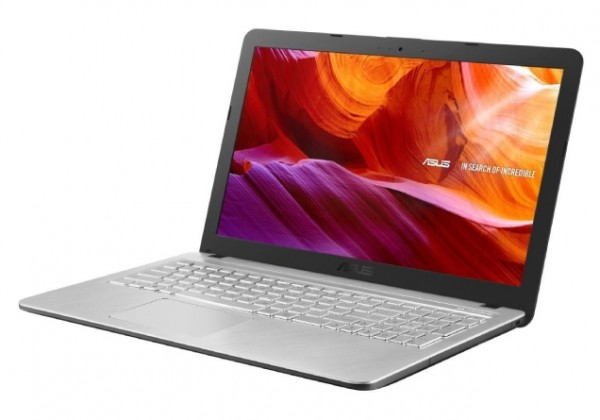https://www.laptopcentar.rs/images/products/big/31951.jpg
