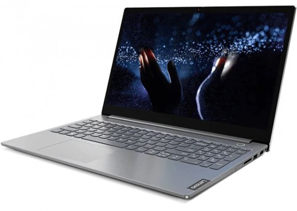 https://www.laptopcentar.rs/images/products/big/32105.jpg