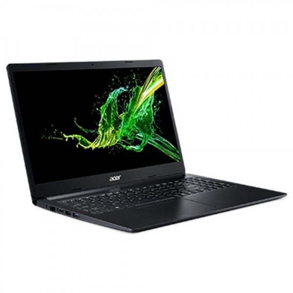 https://www.laptopcentar.rs/images/products/big/32111.jpg