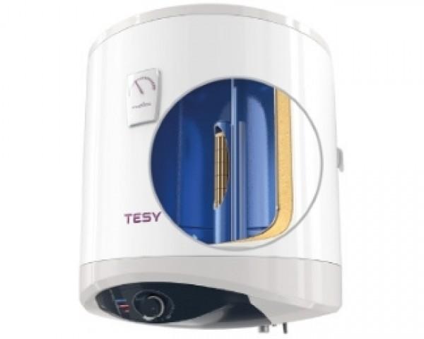 TESY Bojler Modeco ceramic emajlirani 50L GCV 5047 16D C21 TS2R