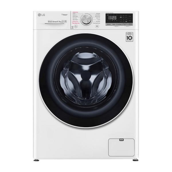 LG Mašina za pranje veša F2WN4S6S0