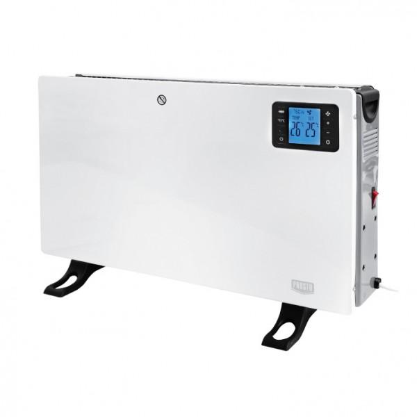 PROSTO konvektorska grejalica sa ventilatorom FK-Y06D