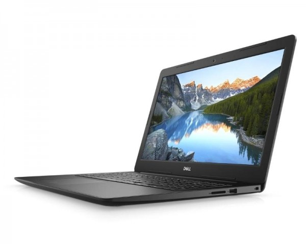 https://www.laptopcentar.rs/images/products/big/32151.jpg