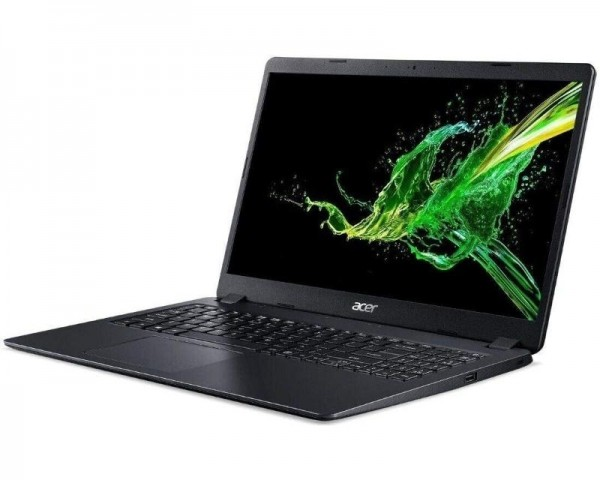 https://www.laptopcentar.rs/images/products/big/32186.jpg