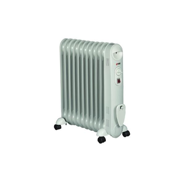 VOX- Uljni radijator OH 4311 ( OH4311 )