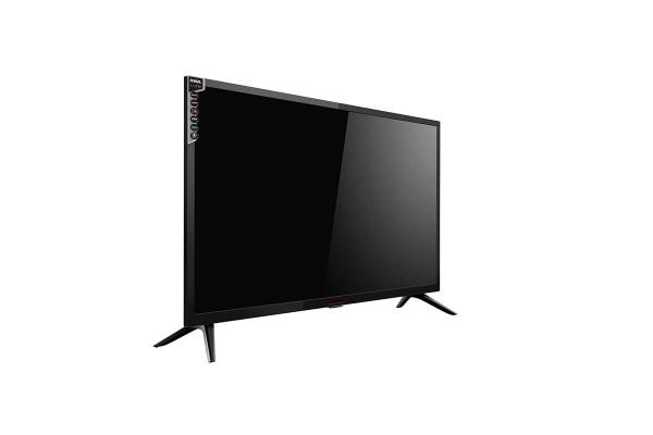 MAX televizor 32MT100 32'' (81.2 cm)