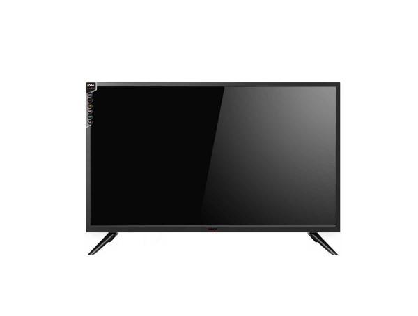 MAX televizor  SMART 32MT100S