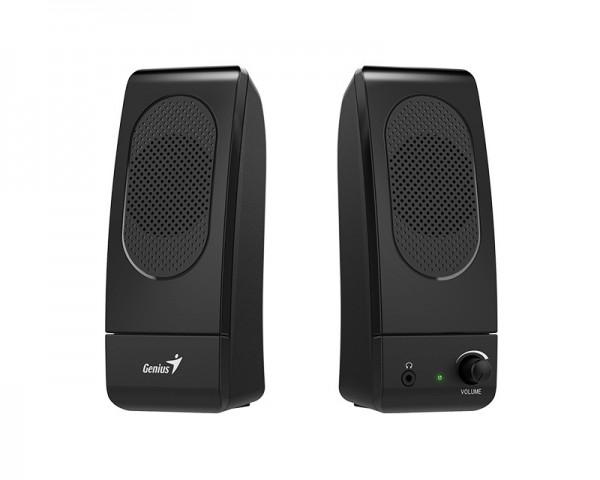 GENIUS SP-L160 2.0 zvučnici