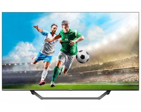HISENSE 50'' H50A7500F Brilliant Smart UHD TV G