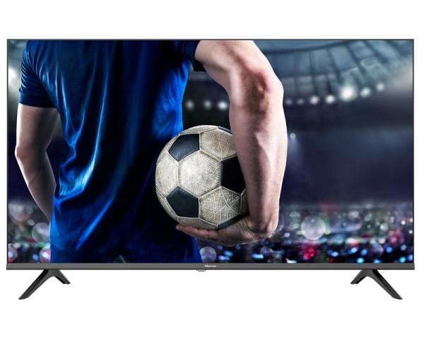 HISENSE 40'' H40A5600F Smart LED Full HD digital TV G
