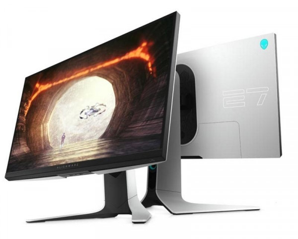 DELL 27'' AW2720HFA 240Hz FreeSyncG-Sync Alienware Gaming beli monitor