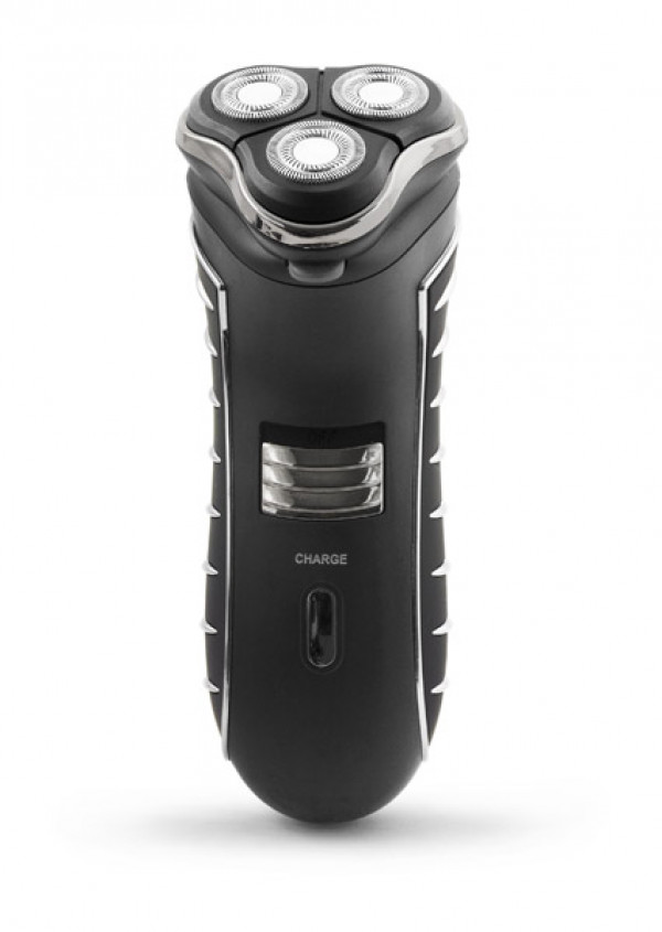 ESPERANZA aparat za brijanje LEBG002K
