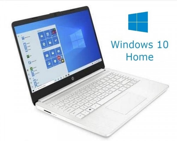 HP 14-FQ0080 14'' Touch AMD 3020e 4GB 64GB Win10Home beli