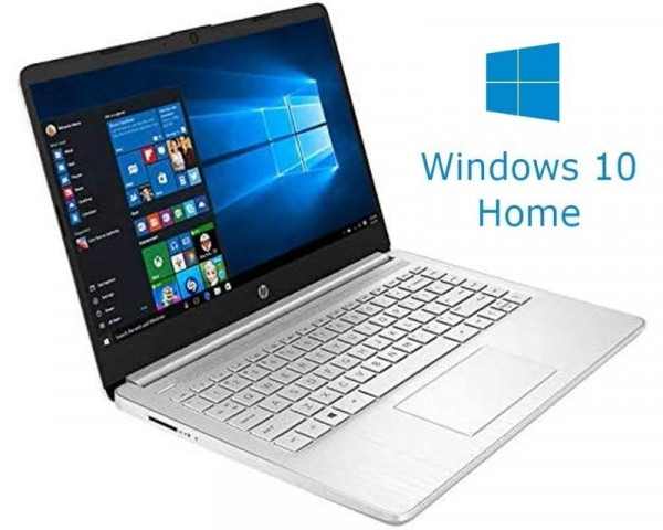 https://www.laptopcentar.rs/images/products/big/32880.jpg