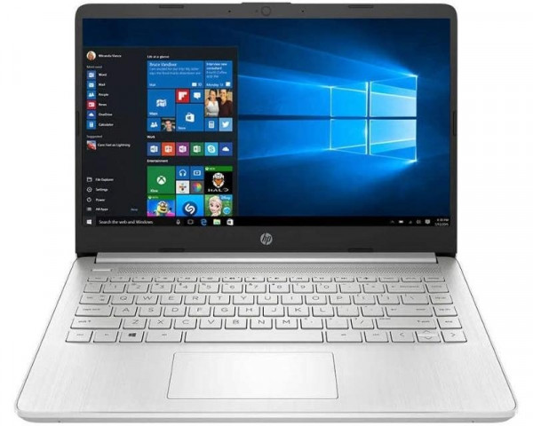 https://www.laptopcentar.rs/images/products/big/32881.jpg