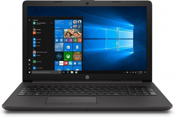 https://www.laptopcentar.rs/images/products/big/32897.jpg