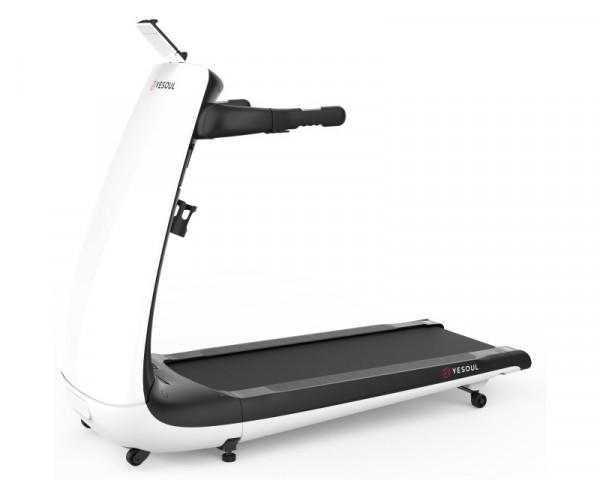 XIAOMI P30 Yesoul traka za trčanje bela