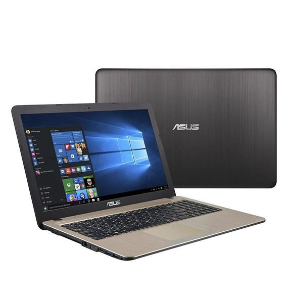 https://www.laptopcentar.rs/images/products/big/32995.jpeg