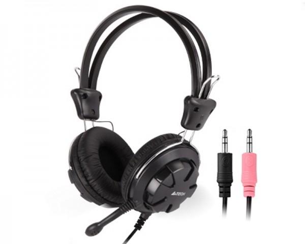 A4 TECH HS-28 ComfortFit Stereo slušalice