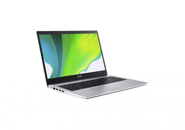 ACER laptop A315-23-A20X NX.HVUEX.00B