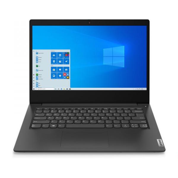 NB Lenovo IdeaPad 3 14IML05 Pentium 6405U4GB128SSDW10Home 81WA00B1US