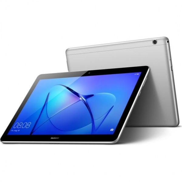 HUAWEI Tablet T3 10 Wi Fi 232GB (Tamno Siva)