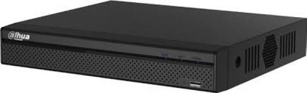 DVR Dahua * XVR5104HS-X1 4 kanala - H.265+/H.265 pentabrid digitalni video snimac, 5Mpix 6313
