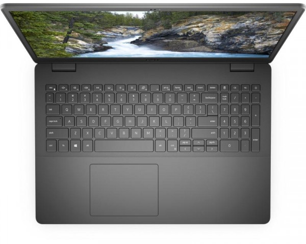 https://www.laptopcentar.rs/images/products/big/33881.jpg