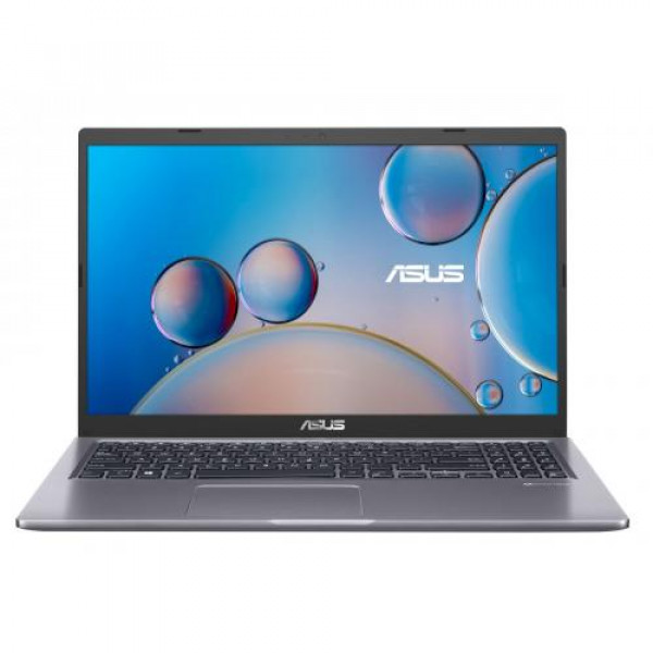 https://www.laptopcentar.rs/images/products/big/33903.jpg