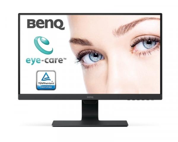 BENQ 23.8'' BL2480 LED monitor