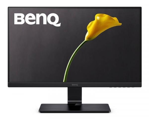 BENQ 23.8'' GW2475H LED monitor