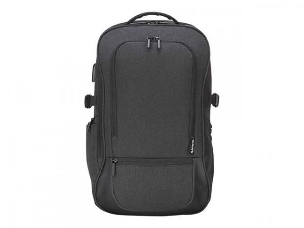 Lenovo 17'' Passage Backpack - 4X40N72081
